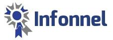 Infonnel LLC